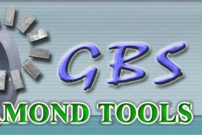 GBS Diamond Tools India